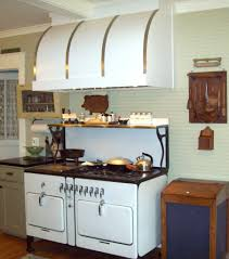 Unfitted Kitchen Furniture Help Laying Out An Unfitted Kitchen In Greek Revival Farmhouse
