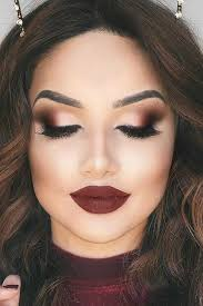 book your personal makeup artist with nboutique to give you a makeover wherever you may be makeup artist dubai