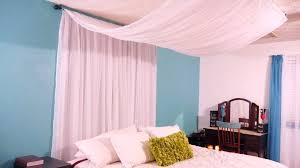 decoration large size fascinating canopy bed without drilling photo design ideas diy hula hoop
