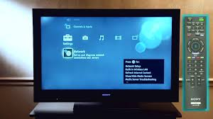sony internet tv. how to connect your sony® tv with wi-fi™ a wireless network - youtube sony internet tv