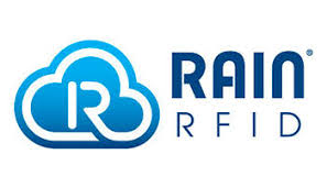 identiv joins rain rfid alliance and strengthens its position in the evolving uhf market with innovation and customization identiv