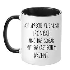 Lustige Kaffeetassen Bestenliste Kaffee Salvatorede