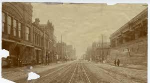 1899 4 superior street