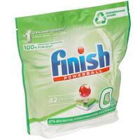 <b>Таблетки Finish</b>: купить в интернет магазине DNS. <b>Таблетки</b> ...