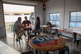 Designer 8 El Segundo How Two New El Segundo Breweries Continue Citys Burgeoning