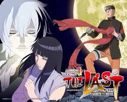 Nhật Báo Tuần : NỘI DUNG PHIM The Last: Naruto the Movie vietsub