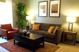 Zen living room ideas Zen Theme Zen Colors For Living Room Contemporary Zen Living Room Ideas For Small Apartments On Living Room Soosk Zen Colors For Living Room Room Decorations Zen Paint Colors For
