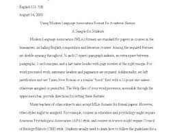 College Essays Tips College Essay Tips And Tricks Format Learn Academic Writing Examples