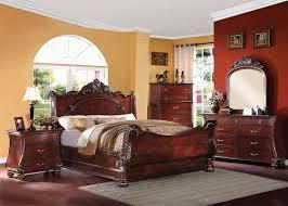 dallas designer furniture. Contemporary Designer Acme Abramson Queen Grand Estate Sleigh Bed 22360Q Intended Dallas Designer Furniture A