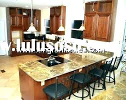 kitchen table top. Wonderful Top Stirring Granite Top Table Kitchen High  Tops In Kitchen Table Top