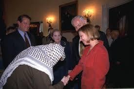 נתניהו יהיה שוב ראש ממשלה בפעם האחרונה אין כל בררה אחרת Images?q=tbn:ANd9GcRF6RkBwOLYFp1LjlIGAGow_-kqBaJrn1_QJA&usqp=CAU