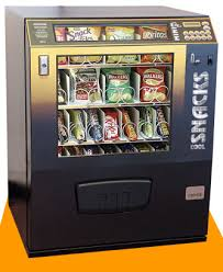 Www Vending Machines For Sale Awesome Vending Machine Sales Snack Break Mini