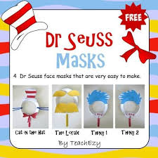 1396 best Dr  Seuss Classroom images on Pinterest   Dr seuss besides Yertle the Turtle Crafts   Ideas further  moreover Dr  Seuss Activities from vsteinhardt on TeachersNotebook in addition 25 FREE Dr  Seuss inspired Printables for Kids   Worksheets in addition Some of the Best Things in Life are Mistakes  Dr  Seuss Activities also  besides Clutter Free Classroom  Penguins  A look at our two week further Dr  Seuss Printables   Dr  Seuss math riddles   Dr  Seuss further  moreover Free Printable Dr  Seuss Bookmarks   Dr  Seuss   Pinterest. on best dr seuss hat ideas on pinterest and day happy images clroom activities book door reading diy week worksheets march is month math printable 2nd grade