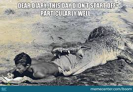 Bad Day Memes. Best Collection of Funny Bad Day Pictures via Relatably.com