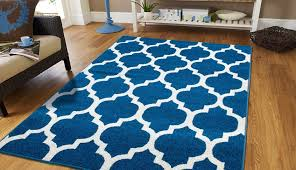 grey and turquoise living dark brown teal room blue rugs ideas area red large rug light
