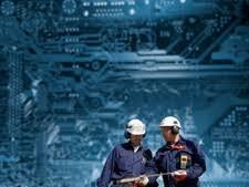 Nuclear Engineering Schools Careers Degrees