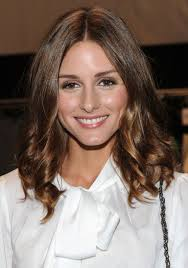 Picture Of Medium Length Hair Style how to nail the mediumlength hair trend 2136 by wearticles.com
