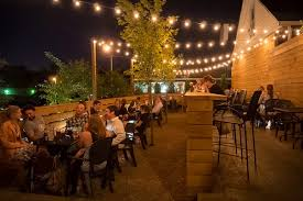 commercial patio lights. Level Of Comfort In Addition To Beauty Can Be A Requirement The House, Together. Commercial Patio Lighting Lights L