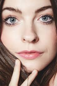 9 easy makeup tricks to look more awake