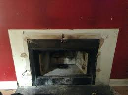 fireplace inserts for prefab fireplaces prefab to insert upgrade before smokestack wood burning stove inserts for