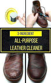 cleaning leather boots with olive oil easy leather cleaner mix a 1 4 cup of olive