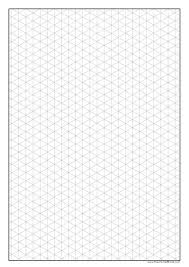 Best Graph Paper Feb 2019 Consumer Reports Review