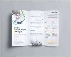020 Free Online Templates For Business Flyers Template Ideas