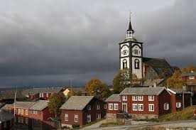 Resultado de imagem para roros noruega