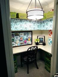 closet into office ideas walk in closet office walk in closet office ideas about convert bedroom closet into office