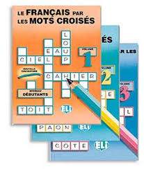 Resultado de imagen para image pour le français