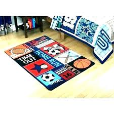 soccer field rug sports large area designs football pitch vs rugby