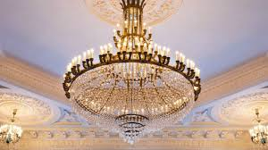 top 10 most expensive chandeliers in the world2 expensive