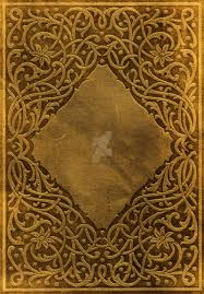 old book cover template image result for old leather books leather books pinterest