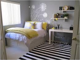 bedroom ideas tumblr. Bedroom Decorating Ideas Tumblr G