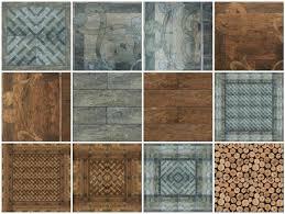 ceramic tiles texture. FLOOR Ceramic Tiles Texture