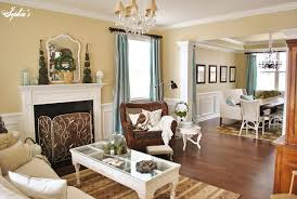 dining room paint color ideasLiving Room Dining Combo Paint Colors  Centerfieldbarcom