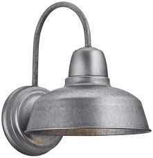 barn light chrome barn light barn lights for bathroom led barn pendant lights barn light fixtures vintage brass barn light