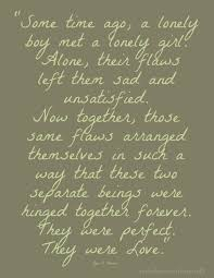 Deep Love Quotes For Him Inspiration Love Quotes Sad But Romantic Love Quotes For Him