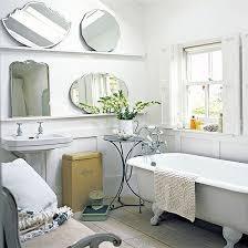 country bathroom design. Delighful Design To Country Bathroom Design B