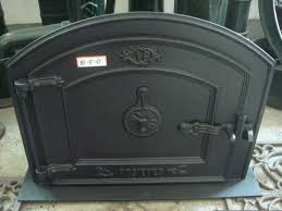cast iron fireplace cover um image for cast iron fireplace doors beautiful decoration also cast iron