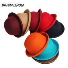 <b>Hat Wool</b> Promotion-Shop for Promotional <b>Hat Wool</b> on Aliexpress ...