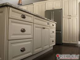 hardware for kitchen cabinets f44 in spectacular interior decor home with hardware for kitchen cabinets