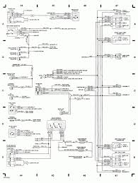 1998 Nissan Maxima Fuse Chart Wrg 7488 2001 Nissan Maxima Fuse Box Diagram
