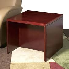 cherry wood accent table stylish end table dark cherry wood cherry wood end tables remodel small