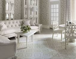 white living room furniture ideas  white chairs and couches