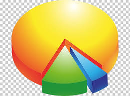 Bar Chart Clipart Bar Chart Pie Chart Percent S Png Clipart Free Cliparts