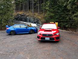 2018 subaru sti limited.  2018 2018subaruwrxstireview6 with 2018 subaru sti limited