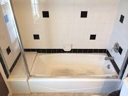 if you want a dramatic change in your bathroom without spending too much money on it then bathtub reglazing can