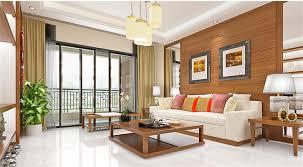 Great White Tile Floor Living Room Super White Tile 800800 Porcelain