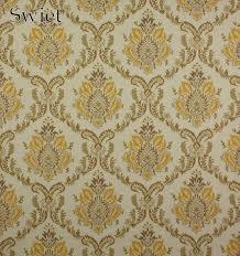 Barok Behang Swiet Minis Fabric Wallpaper Decor Home Decor